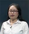 财考网名师王菊