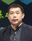 财考网名师秦建国